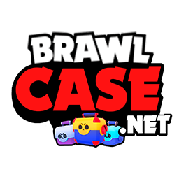 Brawl Case Logo